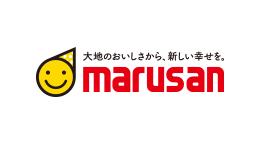 マルサンアイ株式会社