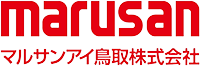 マルサンアイ鳥取株式会社